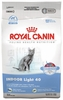 ROYAL CANIN Feline Health Nutrition Indoor Light (15 lb)