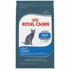 ROYAL CANIN Feline Care Nutrition Light (14 lb)