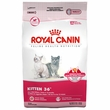 ROYAL CANIN Feline Health Nutrition Kitten (15 lb)