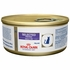 ROYAL CANIN Feline Selected Protein Adult PR Can (24/5.9 oz)