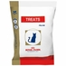 ROYAL CANIN Feline Treats Dry (24/4.4 oz)