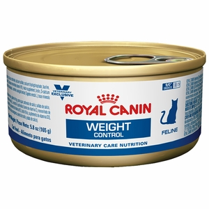 ROYAL CANIN Feline Weight Control Can (24/5.8 oz)