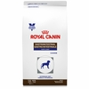 ROYAL CANIN Gastro Intestinal Dry Puppy Food (8.8 lb)