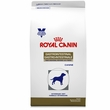 ROYAL CANIN Gastro Intestinal Fiber Response for Canine (17.6 lb)