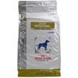 ROYAL CANIN Gastro Intestinal Fiber Response for Canine (8.8 lbs)