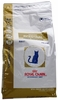 ROYAL CANIN Gastro Intestinal Fiber Response for Feline (8.8 lbs)