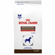 ROYAL CANIN Gastro Intestinal High Energy Dry Dog Food (22 lb)