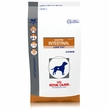 ROYAL CANIN Gastro Intestinal Low Fat Dry Dog Food (28.6 lb)