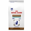 ROYAL CANIN Gastro Intestinal Moderate Calorie Dry Cat Food (7.7 lb)