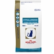 ROYAL CANIN Hypoallergenic Hydrolyzed Protein HP for Feline (7.7 lb)