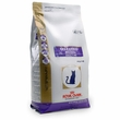 ROYAL CANIN Selected Protein ADULT PR for Feline (8.8 lbs)