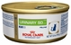 ROYAL CANIN Feline Urinary SO Can (24/5.8 oz)