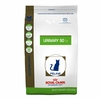ROYAL CANIN IVD Veterinary Diet FELINE Urinary SO 33 Formula DRY (17.6 lbs)