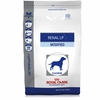 ROYAL CANIN Renal LP11 Modified for Canine (5.5 lbs)