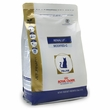 ROYAL CANIN Renal LP21 Modified-C for Feline (2.5 lbs)