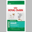 ROYAL CANIN Size Health Nutrition Mini Adult (14 lb)