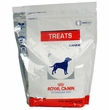 ROYAL CANIN Canine Treats (17.6 oz)
