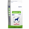 ROYAL CANIN Urinary SO for Canine (6.6 lbs)
