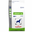ROYAL CANIN Veterinary Diet CANINE URINARY SO 14 DRY (17.5 lbs)