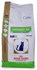ROYAL CANIN Veterinary Diet FELINE Urinary SO Moderate Calorie DRY (3.3 lbs)