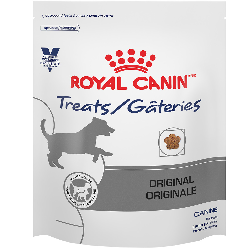 Royal Canin Veterinary Dog Treats