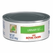 Royal Canin Wet Cat Food