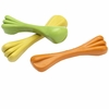 RuffDawg - The Bone for Smaller Dogs (Assorted Colors)