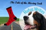 Rufus Writes: A Dog's Guide to PICA