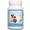 S Adenosyl 225 (SAMe) for MEDIUM / LARGE DOGS - 225 mg (60 tabs)