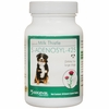 S Adenosyl 425 (SAMe) for LARGE DOGS - 30 Tabs