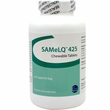 SAMeLQ Liver Support for Dogs  - 425 mg (60 chewable tablets)
