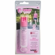Sabre Pink - Protector Dog Spray (0.75 oz)