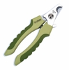 Safari Professional Nail Trimmer for Dogs - Large