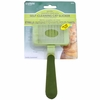 Safari® Self-Cleaning Slicker Brush for Cats