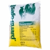 Safe-Guard 0.5% Pellets for Cattle (10 lbs)