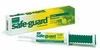 Safe-Guard (Fenbendazole) Equine Dewormer Paste 10% - 57 grams
