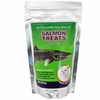 Salmon Treats for Cats (8 oz)
