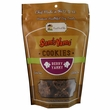 Sam's Yam's Berry Yammy Cookies (4.5 oz)