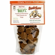 Sam's Yams® Simply Carrot Cookies (9 oz)