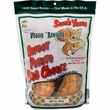 Sam's Yams Veggie Rawhide Sweet Potato Chewz (14 oz)