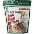 Sam's Yams Veggie Rawhide Sweet Potato Chewz (5 oz)