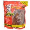 Savory Prime Natural Chicken Jerky (16 oz)
