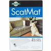 "ScatMat Automatic Indoor Pet Training Mat - 30"" x 16"""