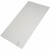 "ScatMat Extension Mat - 16"" x 30"""