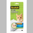 Scotch FurFighter Cat Hair Remover