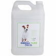Sea Pet Omega Pure Fish Oil (1 Gallon)