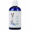Sea Pet Omega Pure Fish Oil (16 oz)