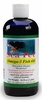 Sea Pet Omega-3 Fish Oil (16 oz)