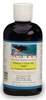 "Sea Pet Omega-3 Fish Oil ""200"" with Natural Vitamin E (8 oz)"