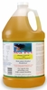 "Sea Pet Omega-3 Fish Oil ""200"" with Natural Vitamin E (1 Gal)"